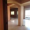 Iberia, appartement, étage élevé, 235m2, très beaux volumes, idéalement placé, vue, parking en sous sol